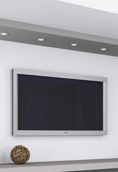 TV HD Led